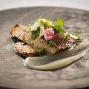 NEW LUNCH COURSE -THE CHEF & Classic-
